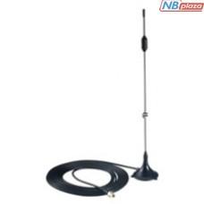Антенна Moxa ANT-CQB-AHSM-03-3M