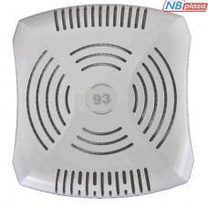 Wi-Fi Точка доступа Aruba Networks AP-93 (требуется контроллер)