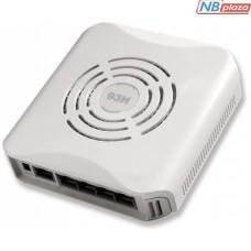 Wi-Fi точка доступа Aruba Networks AP-93H (требуется контроллер)