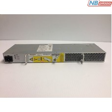 Api5Sg06 Блок питания EMC 400 Вт Power Supply для Cx400