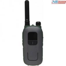 Портативная рация Agent AR-T12 Camo