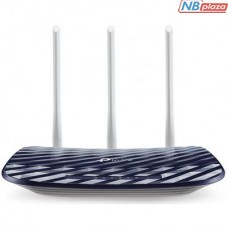 Маршрутизатор TP-Link Archer A2 (ARCHER-A2)