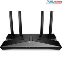 Маршрутизатор TP-Link ARCHER-AX20