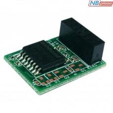 Контроллер ASUS ASMB8-IKVM