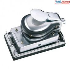 Шлифовальная машина Airkraft пневмо 8000об/мин (AT-7018)
