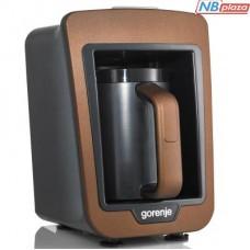 Кофеварка Gorenje ATCM 730 T (ATCM730T)