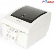 Принтер этикеток TOSHIBA B-EV4D 300Dpi, USB, Serial, Ethernet (B-EV4D-TS14-QM-R)