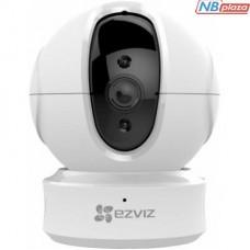 Камера видеонаблюдения EZviz CS-CV246 (4,0) (B0-1C1WFR (4,0))