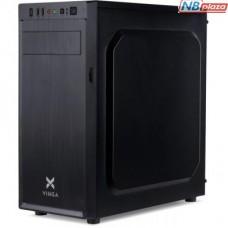 Компьютер BRAIN BUSINESS B30 (B200GE.04)