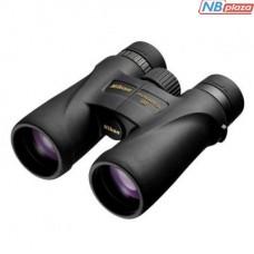 Бинокль Nikon Monarch 5 10X42 (BAA831SA)