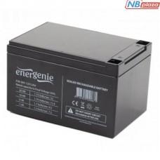 Батарея к ИБП EnerGenie 12В 12 Ач (BAT-12V12AH)