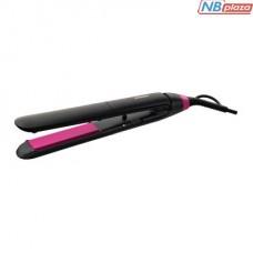 Выпрямитель для волос PHILIPS BHS375/00