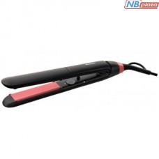 Выпрямитель для волос PHILIPS BHS376/00