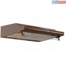 Вытяжка кухонная Borgio BHW 20-60 brown