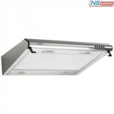 Вытяжка кухонная ELEYUS BONA ІІ LED SMD 60 IS