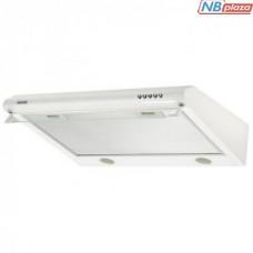 Вытяжка кухонная ELEYUS BONA ІI LED SMD 50 WH