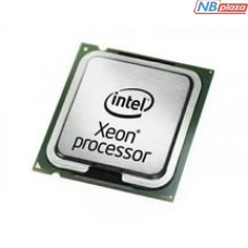 BX80602E5520 Процессор Intel Xeon E5520 Gainestown (2267MHz, LGA1366, L3 8192Kb)