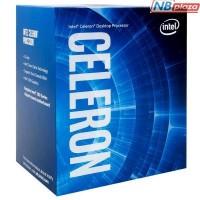 Процессор INTEL Celeron G5900 (BX80701G5900)
