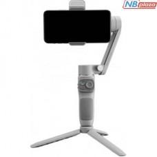 Стабилизатор для камеры Zhiyun Smooth Q3 Combo (C030113INT)