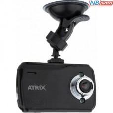 Видеорегистратор ATRIX JS-C440 (black) (c440b)