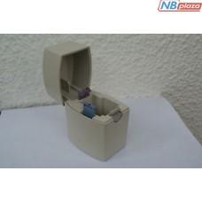 (C4562-60018)HP контейнер для чернил Model C4562-60018