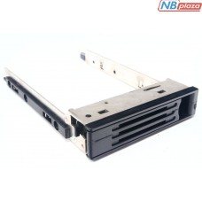 "C82439-001 Салазки 3.5"" Intel Gateway"