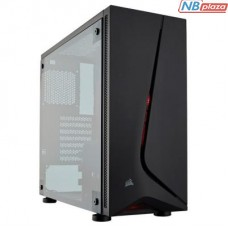 Корпус CORSAIR Carbide SPEC-05 Black (CC-9011138-WW)