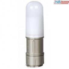 Фонарь Fenix CL09 серый (CL09gr)