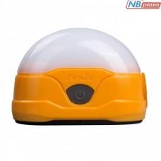Фонарь Fenix CL20Ror оранжевый (300 люмен) (CL20Ror)