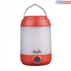 Фонарь Fenix CL23 красный (CL23r)