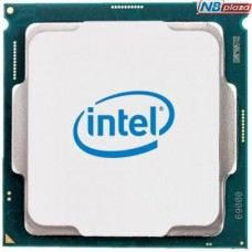 Процессор INTEL Pentium G6500 (CM8070104291610)