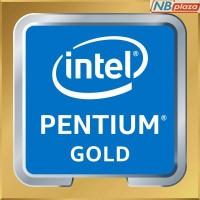 Процессор INTEL Pentium G6405 (CM8070104291811)