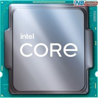 Процессор INTEL Core i7 11700KF (CM8070804488630)