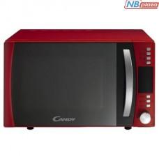 Микроволновая печь CANDY CMXG20DR
