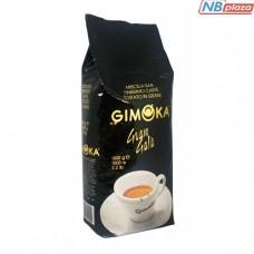 Кофе GIMOKA GRAN GALA 1КГ В ЗЕРНАХ (coffe-nb-1043)