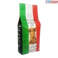 Кофе ITALIANO VERO PALERMO 1000Г В ЗЕРНАХ (coffe-nb-1073)