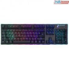 Клавиатура Cougar Core EX Black