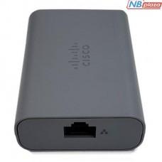 Адаптер PoE Cisco CP-8832-POE=