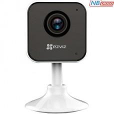 Камера видеонаблюдения EZviz CS-C1HC-D0-1D2WFR (2.8)