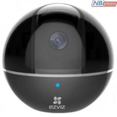 Камера видеонаблюдения EZviz CS-CV248-B0-32WFR (4.0)