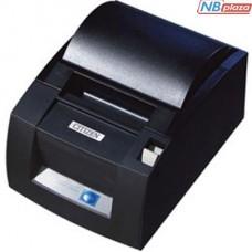 Принтер чеков Citizen СT S-310 (CTS310IIEBK)