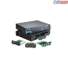 DA-LN04-RJ модуль расширения MOXA для компьютеров DA-682, DA-710