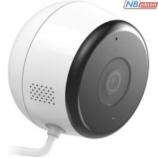 Камера видеонаблюдения D-Link DCS-8600LH