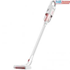 Пылесос DEERMA VC20 Plus Cordless Vacuum Cleaner White (DEM-VC20P)