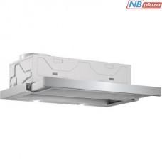 Вытяжка кухонная BOSCH DFM 064W50 (DFM064W50)