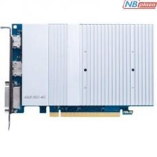Видеокарта INTEL DG1-4G 4096Mb ASUS (DG1-4G-SI)