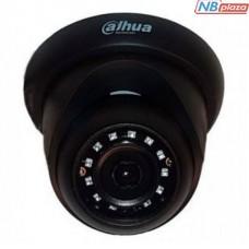 Камера видеонаблюдения Dahua DH-HAC-HDW1200RP-BE (2.8)