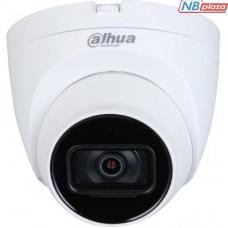 Камера видеонаблюдения Dahua DH-HAC-HDW1200TQP (3.6)