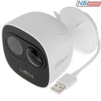 Камера видеонаблюдения Dahua DH-IPC-C26EP (2.8) (DH-IPC-C26EP)