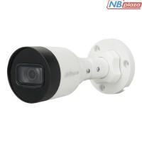 Камера видеонаблюдения Dahua DH-IPC-HFW1230S1-S5 (2.8)
